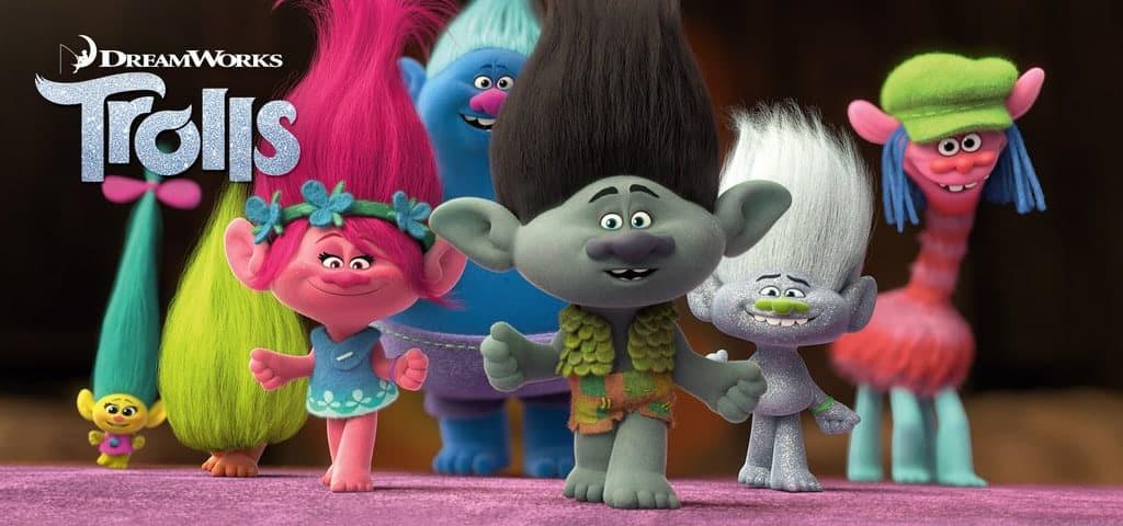 trolls-rainbow-popcorn-movie-snacks
