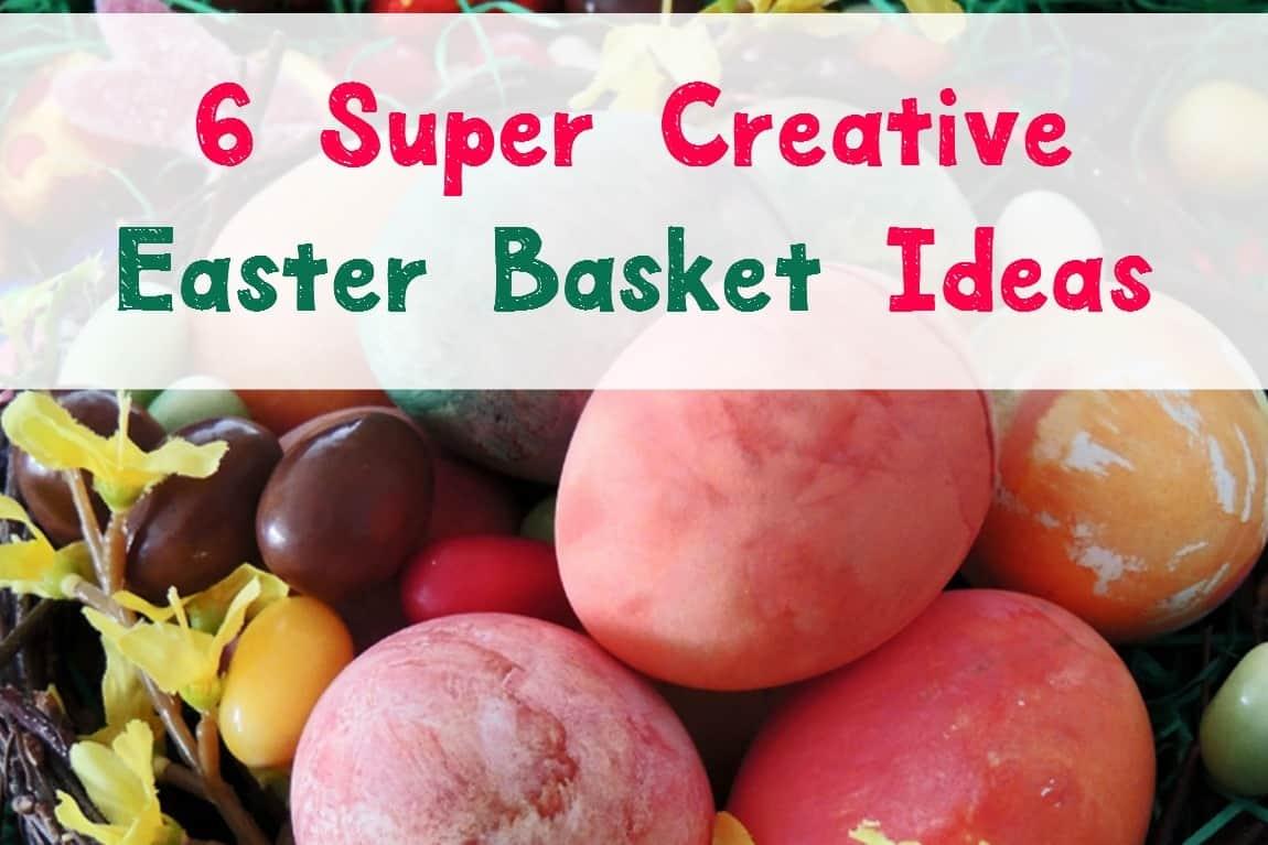 Creative easter gift ideas - Creative Easter Gift Ideas 51