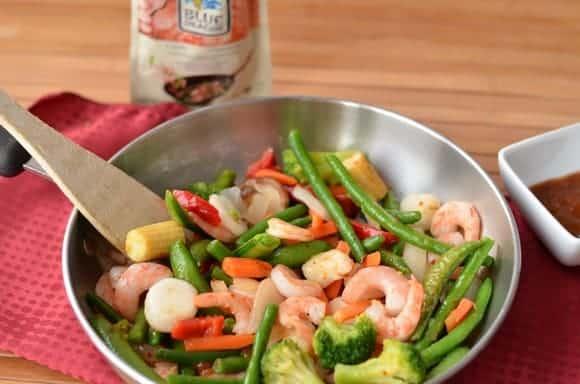 cajun-crawfish-shrimp-macaroni-cheese