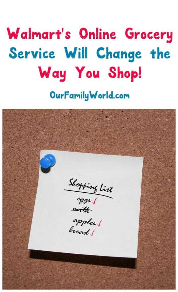 walmart-online-grocery-service