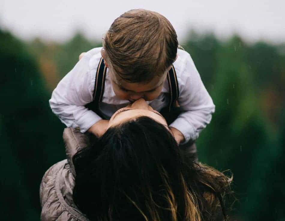 We all imagine the type of parent we'll be before our kids arrive, but now that you are a mom, what kind of a mom are you really? Find out!