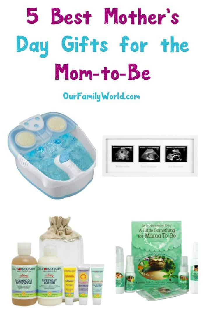 This Mother S Day Don T Forget Those New Moms In The Making Check