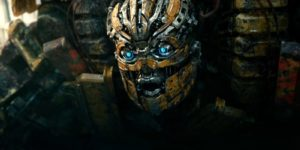 Get ready for the most epic Transformers: The Last Knight movie quotes, plus quotes from the other films! Read them now!
