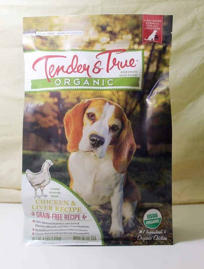 Our pets are superstars and it shows! Check out 5 ways we let them know we love them plus learn all about Tender & True pet food!