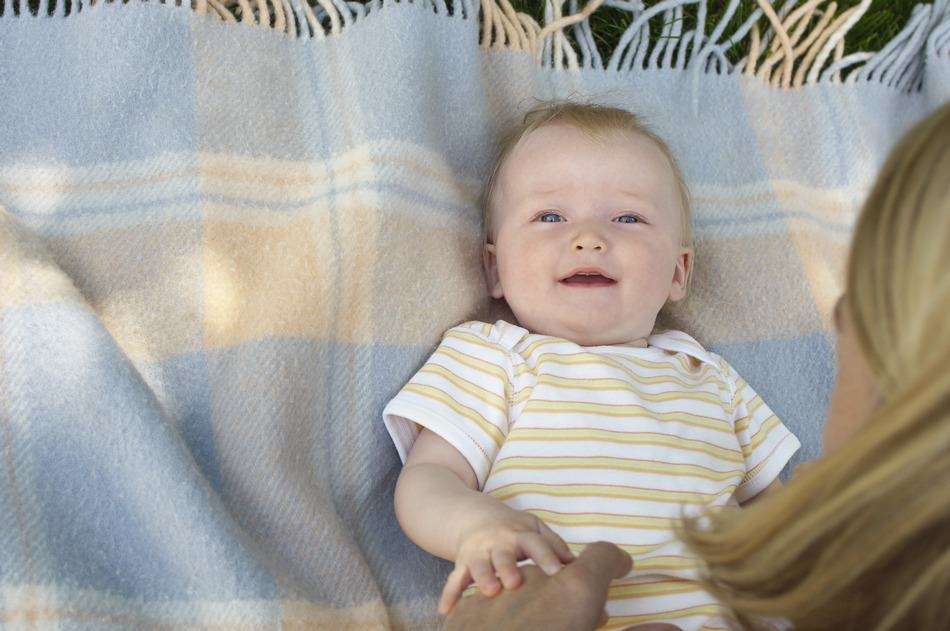 Want to make sure your child doesn't share a name with ten other kids in class? Check out these 10 unique baby names for girls and boys!