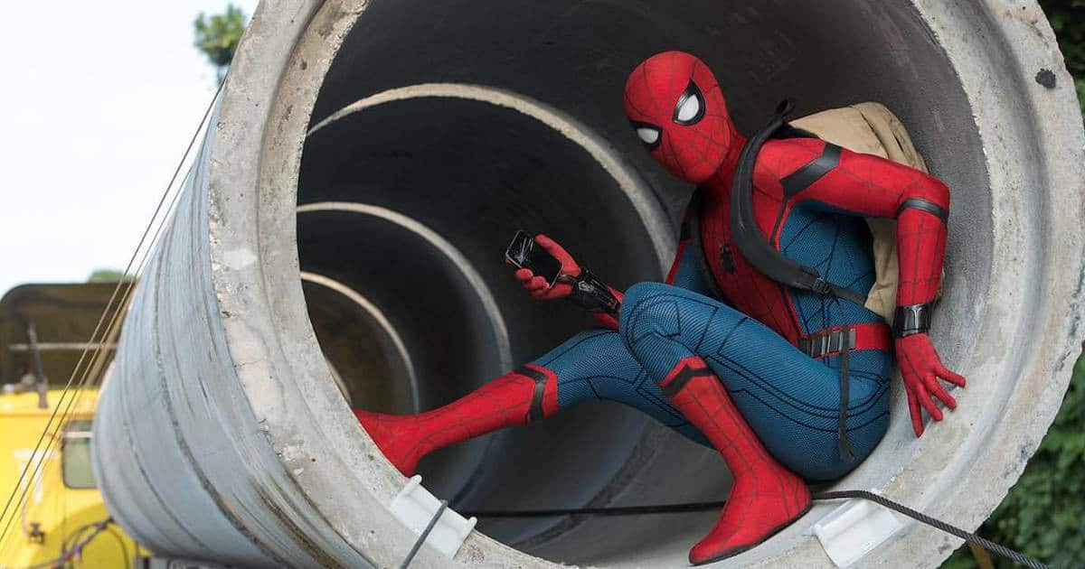 Here is all of the Spider-Man: Homecoming movie trivia you've been looking for! Check it out before you see this amazing summer blockbuster!
