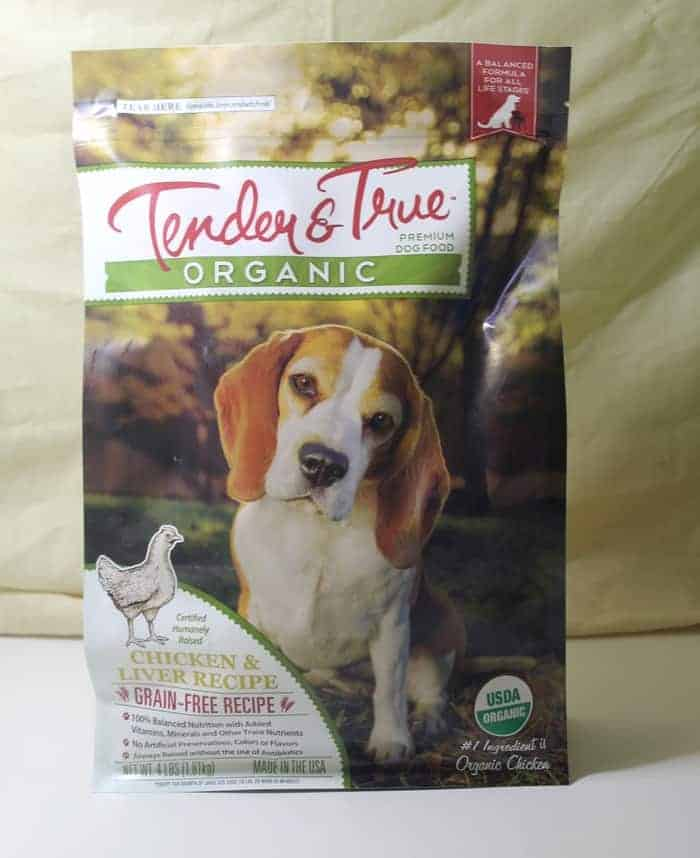 We admit it, we totally treat our dogs like people! Check out 5 ways we do it, plus learn how Tender & True Dog Food treats your dog like people, too!