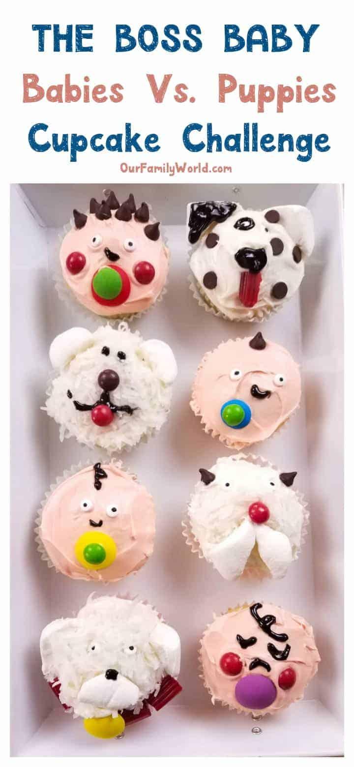 boss-baby-movie-night-cupcake-recipe