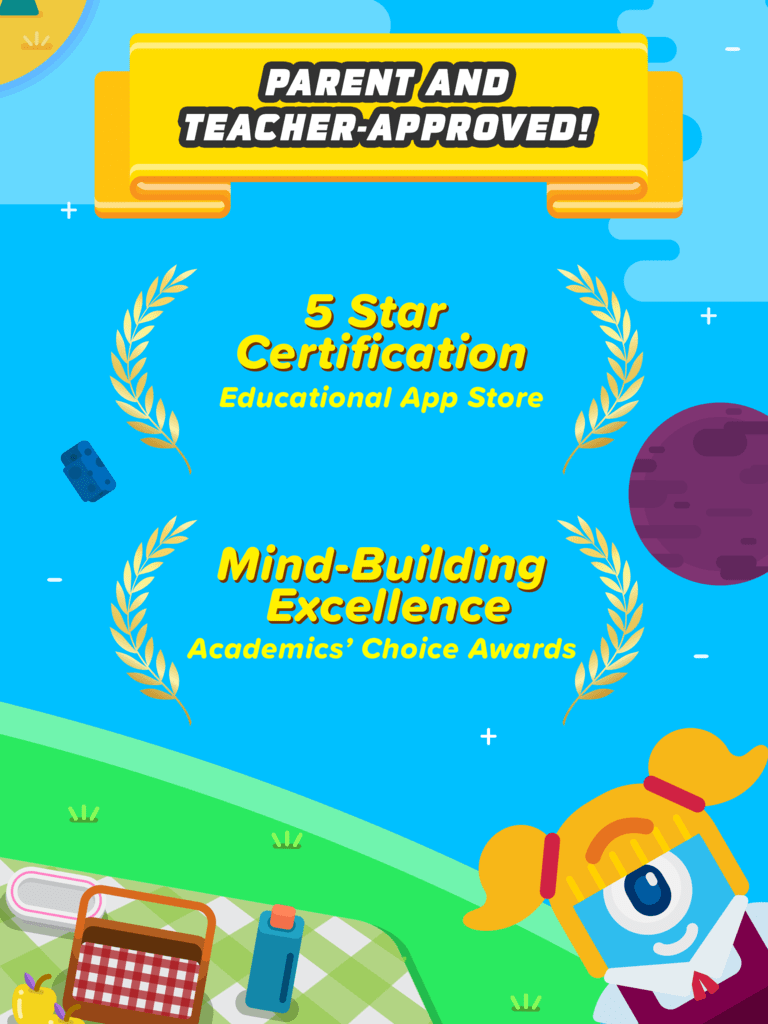 zap-zap-kindergarten-math-app-review