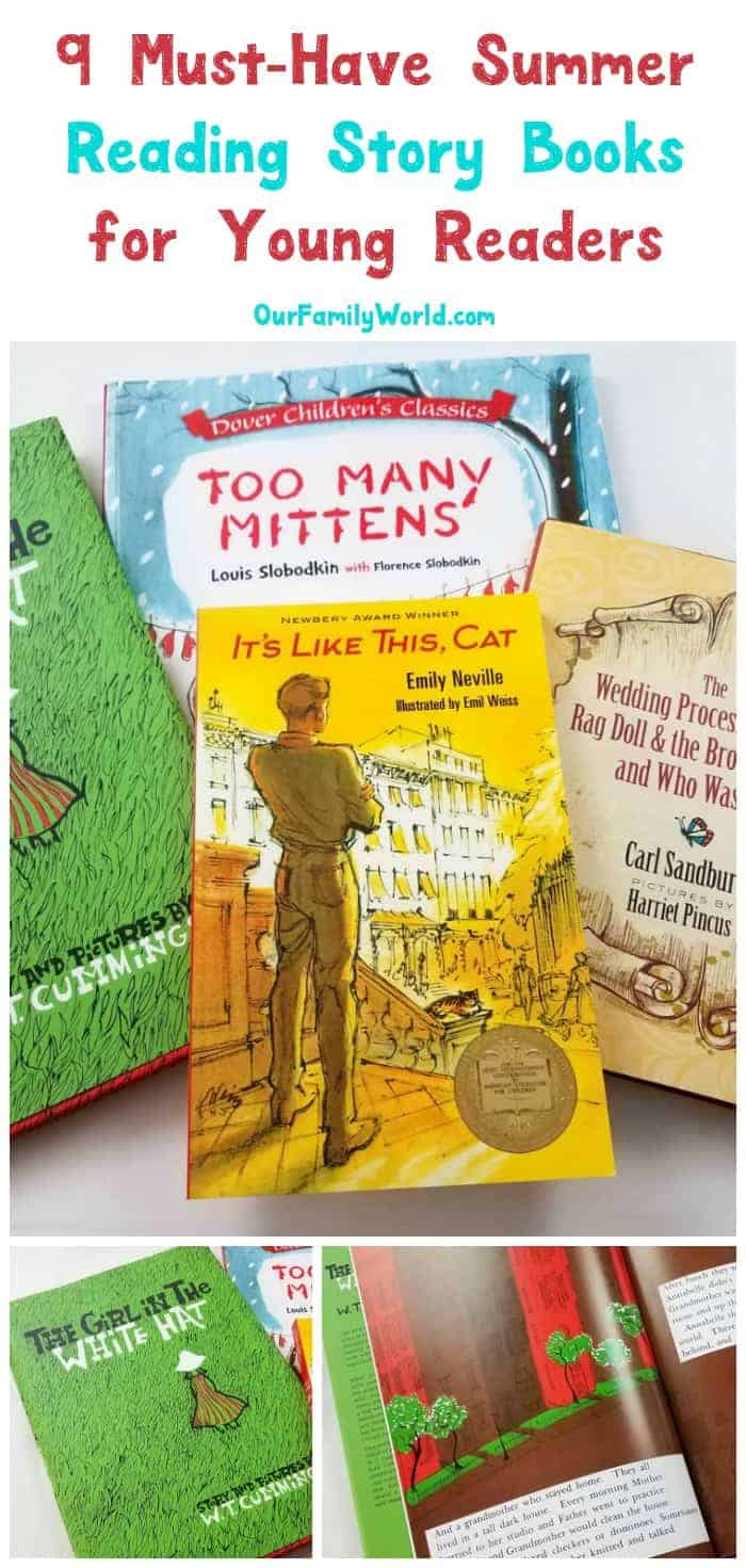dover-classic-story-books-for-young-readers