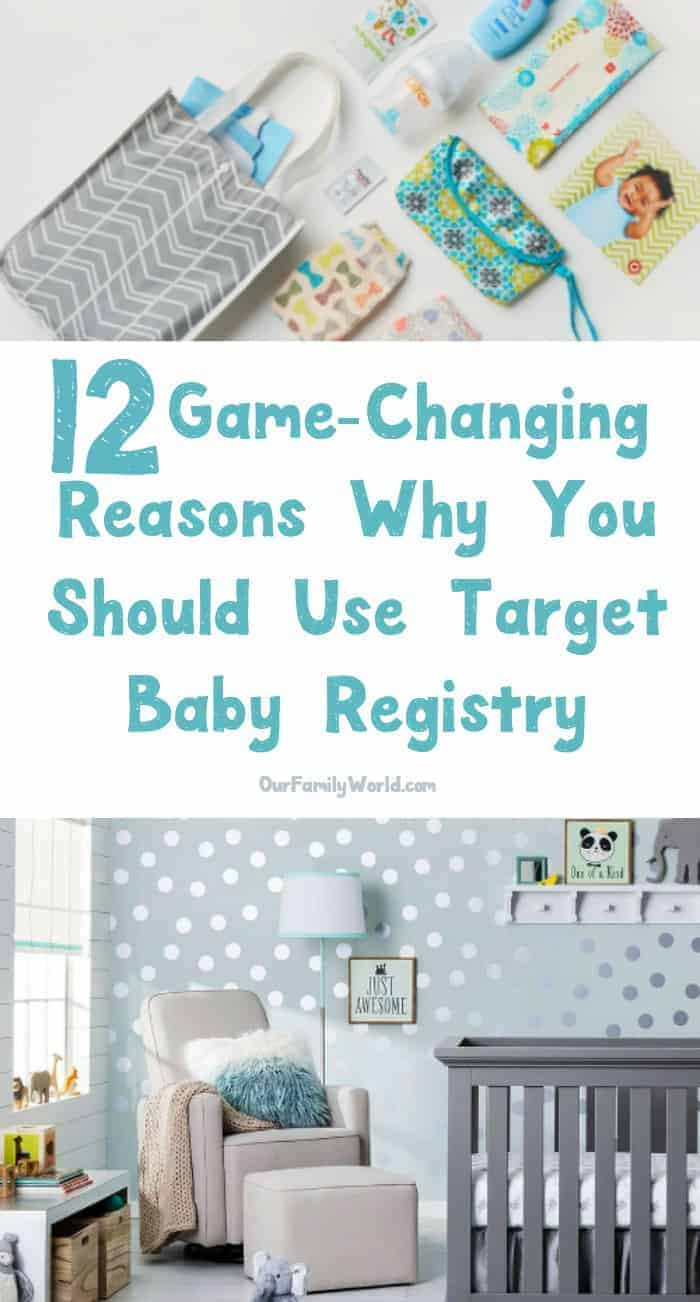 why-you-should-use-target-baby-registry