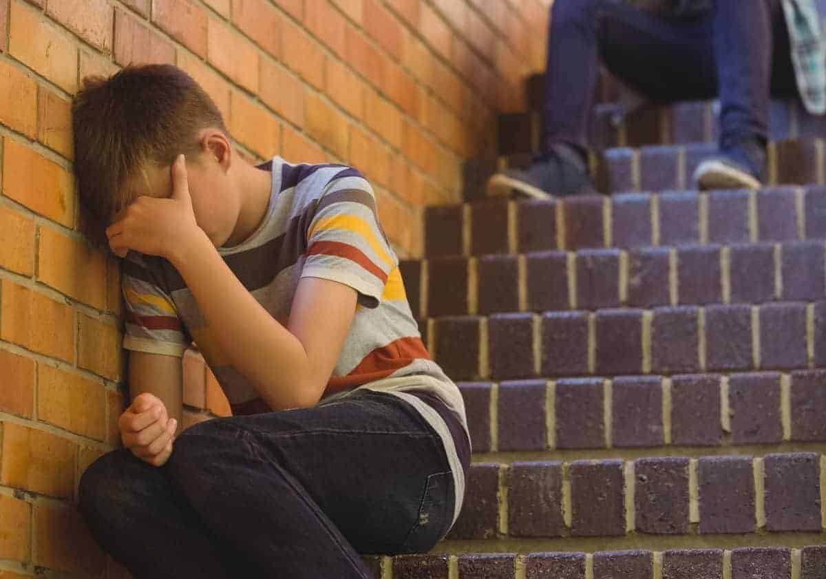 How does bullying affect a person's life both in the short term and long run? Sadly, in many disturbing ways. Read on to find out seven effects of bullying.