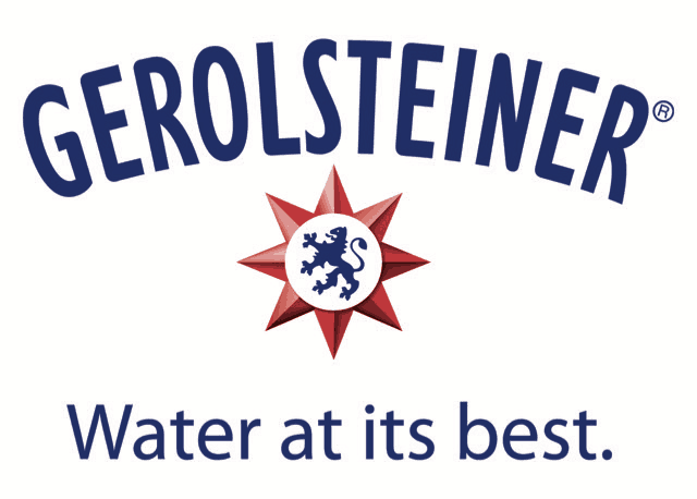 Looking for an easy way to increase your daily intake of vital minerals like calcium and magnesium? It doesn't get any easier than with Gerolsteiner Sparkling Mineral Water!