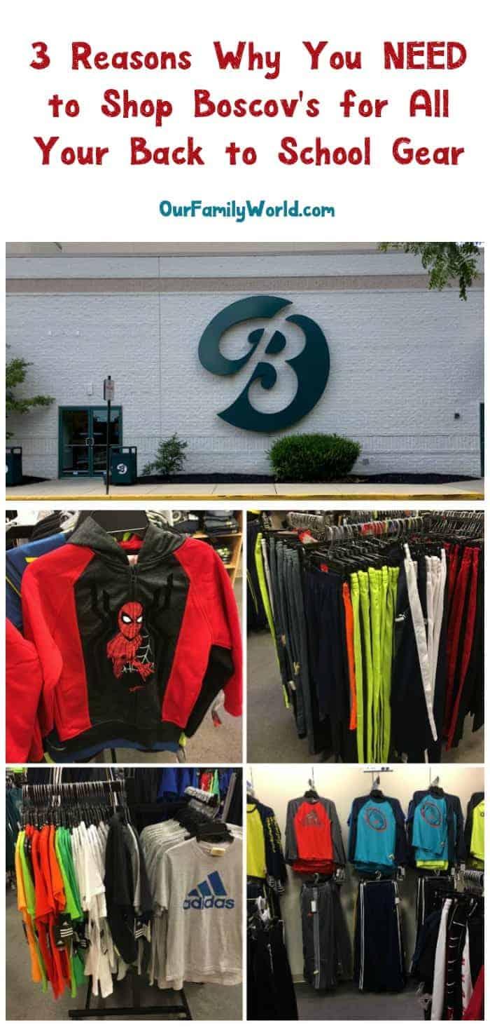 shop-boscovs-back-to-school-gear