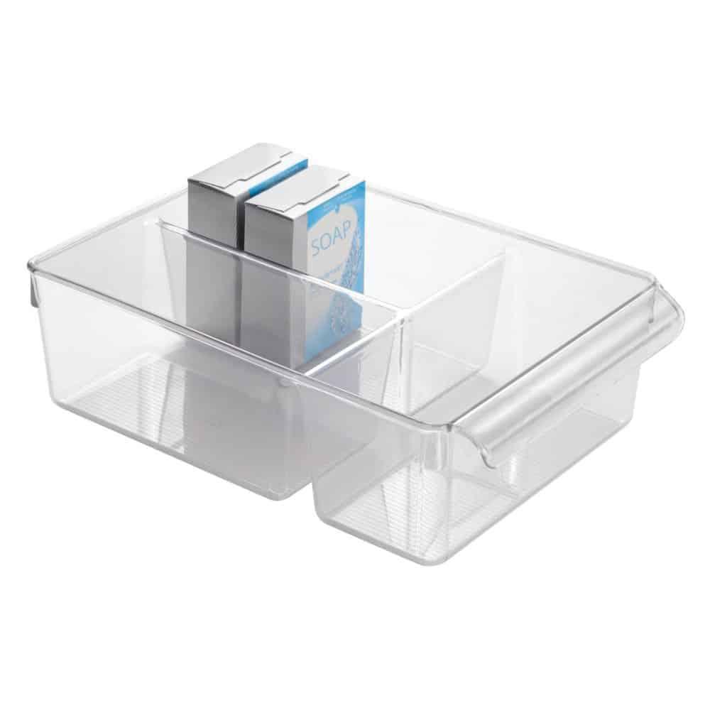 5-smart-storage-solutions-organized-fall