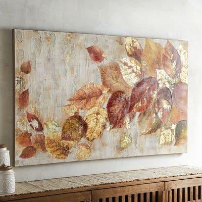 5-fall-home-decor-ideas