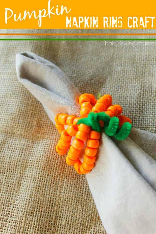 diy-napkin-ring-ideas-fall