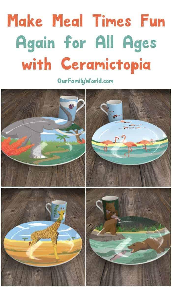 make-meal-times-fun-ages-ceramictopia