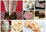 Did you know about all these delicious things to make with leftover candy canes? Check out 14 dessert ideas that we found! The hardest part is deciding which to try first!