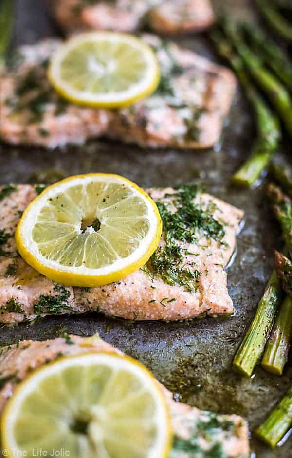 sheet-pan-recipes-will-change-life