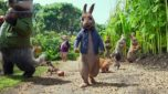 Looking for more fabulous family movies like Peter Rabbit? Check out our top 10 favorite movies featuring bunnies in a lead role!