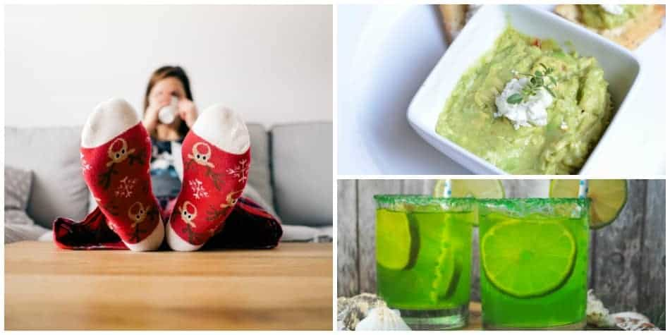 Recapture the magic of your youth and throw an unforgettable bash with these pajama #party ideas for adults! Check out everything you need to make it a success!