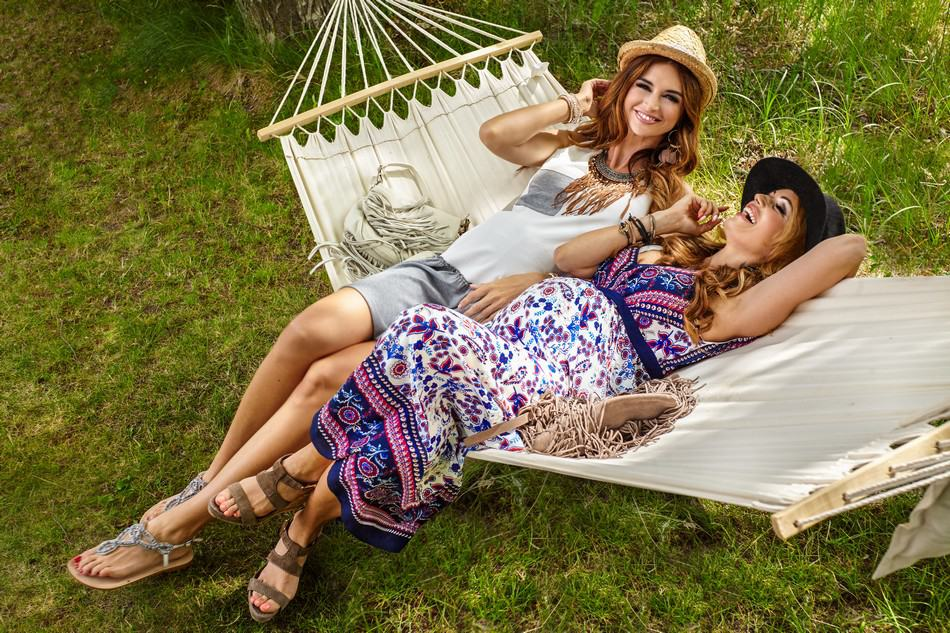 Finding the best maternity clothes for every occasion just got easier, thanks to Glama Mama Maternity! Whether you need a power suit for work, a formal dress for a wedding, or just something cute to wear to your family picnic, they've got you covered! Check out our favorite pieces for each occasion!