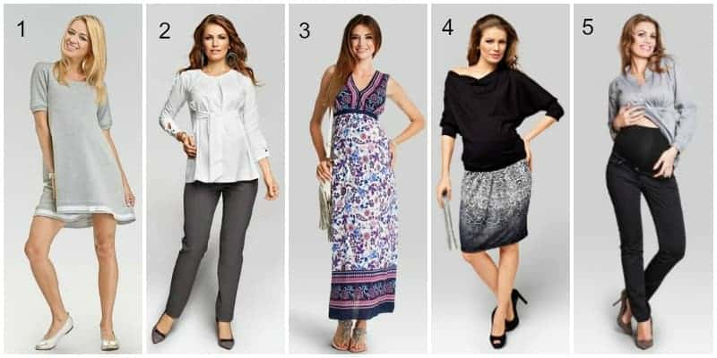 best-maternity-clothes-every-occasion-glama-mama-maternity