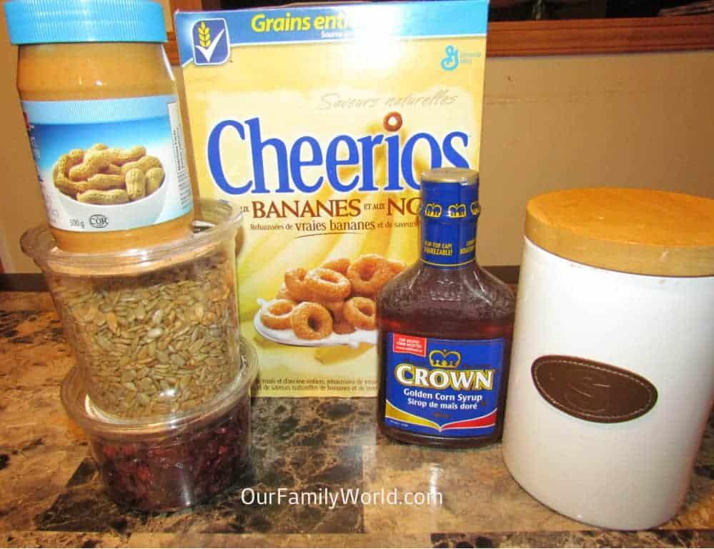healthy-snacks-for-kids-banana-nut-cheerios-energy-bars-recipe-lmdconnector