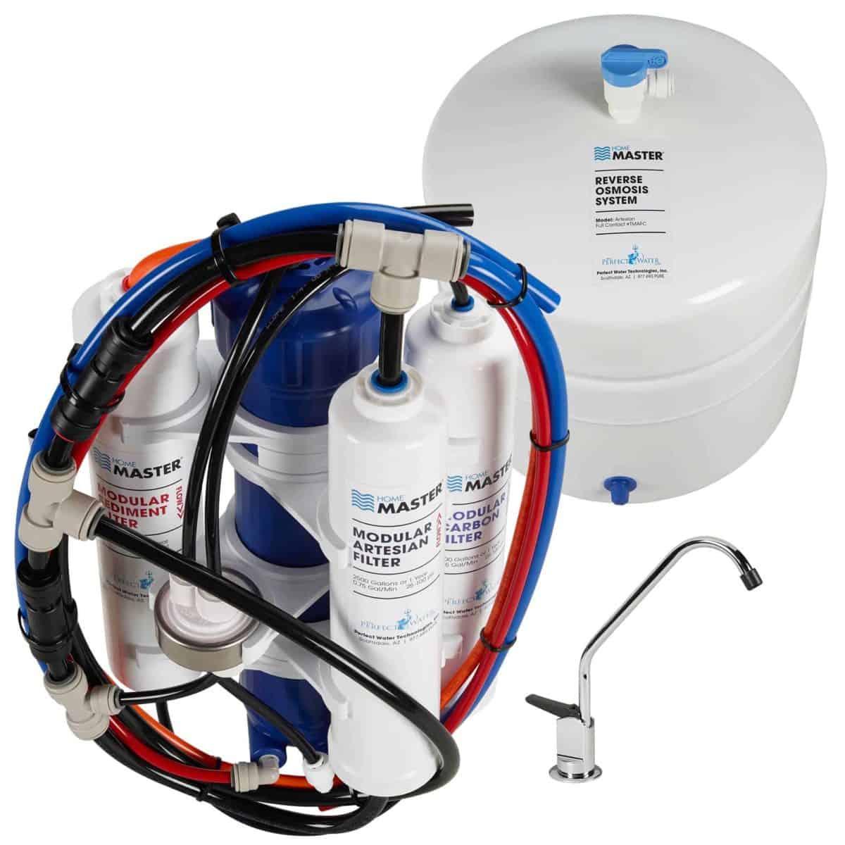 tap-master-reverse-osmosis-water-filter